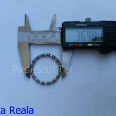 Coronita / Coronite cu bile furca Bicicleta ( 16bile x 5mm )