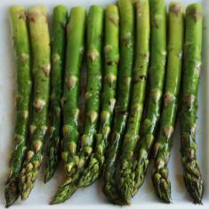 VAND SEMINTE DE SPARANGHEL (asparagus)