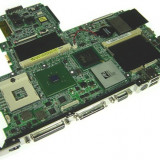 Placa de baza defecta Asus m6b00n m6b M6 M6N AS-M6N-1A m6000 m6a M6NE M6R N97MB1000 N97MB1000 - Placa de baza laptop