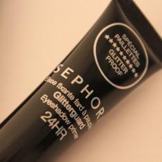 Fond de ten - Primer Baza machiaj ochi Sephora Eyeshadow Primer 24 H