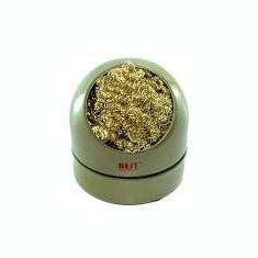 Scule/Unelte - Dispozitiv pentru curatat varf ciocan lipit, curatator varf letcon
