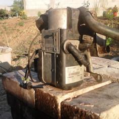 Vand Webasto - Incalzitor stationar auto - Heater, Universal