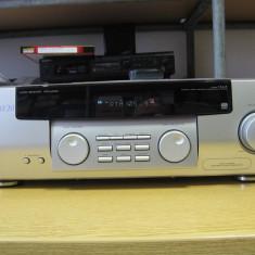 Amplituner stereo Kenwood KRF-A4030 - Amplificator audio Kenwood, 81-120W