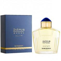 Boucheron Jaipur Homme EDT 50 ml pentru barbati - Parfum barbati