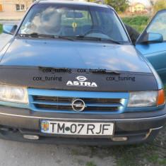 Husa Auto - Husa capota opel astra f