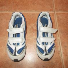 Adidasi copii Nike, Baieti, Marime: 31, Alb - ADIDASI NIKE -BAIETI MARIME 31