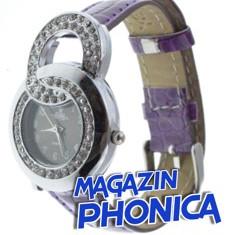 Ceas de Dama Rolex - Ceas dama ROLEX + cutie cadou + expediere gratuita Posta - sell by Phonica