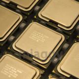 Intel Xeon QuadCore E5450 adaptor 771 la 775, pasta termo, Garantie 12, BIOS mod