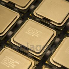 Procesor PC, Intel, Intel Core 2 Quad, Numar nuclee: 4, Peste 3.0 GHz, LGA775 - Intel Xeon QuadCore E5450 adaptor 771 la 775, pasta termo, Garantie 12, BIOS mod