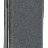 Husa toc Samsung Galaxy S4 i9500 i9505 + folie ecran + expediere gratuita Posta - sell by PHONICA - Husa Telefon