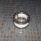 Vand verigheta Bvlgari aur