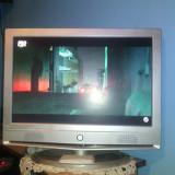 DVD Playere, SCART - Tevion