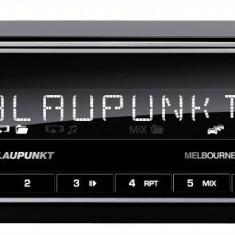 CD Player MP3 auto - Mp3 Player Blaupunkt Melbourne 120(6551)