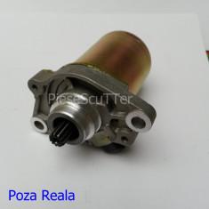 Electromotor Scuter Piaggio / Piagio Liberty / Vespa / Zip ( 49cc - 80cc ) - Electromotor Moto