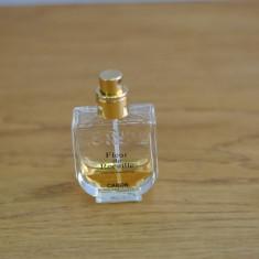 Parfum - FLEUR de ROCAILLE de CARON / APA DE TOALETA FLACON DE 50 ML RAMAS CAM 20 ML