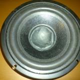 Difuzoare, Difuzoare bass, 0-40 W - Boxa bass