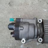 Pompa Injectie, Dacia, LOGAN (LS) - [2004 - 2012] - Pompa innjectie Delphi Dacia Logan 1.5 dci, euro 3, 2006
