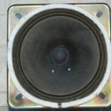 Difuzor RFT L2303 - 4 W - 8 Ohmi - Difuzoare