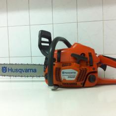 Drujba HUSQVARNA 346 XP din 2010, 2000-2300, 36-40, 41-50