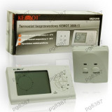 Termostat wireless, Kemot 3888-11-400471