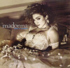 Disc vinil LP Madonna - Like a virgin (originalul, 1984 Sire Records)