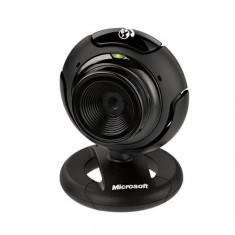 Camera Video Aiptek - Webcam Microsoft LifeCam VX-1000 64L-00001