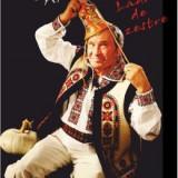 Lada de zestre - Ioan Maric