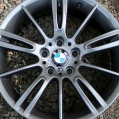Jante BMW 18