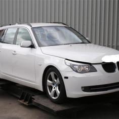JANTE +CAUCIUCURI BMW E60 - Janta aliaj, Diametru: 17, Numar prezoane: 5