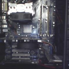 Unitate calculator [MODIFICATA] - Sisteme desktop fara monitor, Intel Pentium Dual Core, 2 GB, 200-499 GB, LGA775, Windows XP
