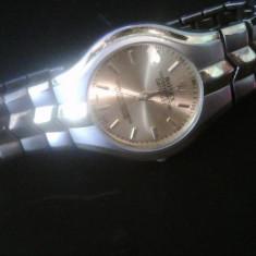 Ceas de mana barbatesc ROLEX - Ceas barbatesc Rolex, Lux - elegant