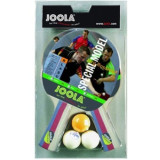 Paleta ping pong - Set Palete Joola Rosskopf