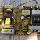 Placa alimentare TV LCD Samsung LE32R73BD