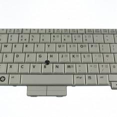 Tastatura laptop HP Compaq 2710p, V070130BK1, 454696-031, 90.4R807.S01, 20084300106, NR. 1