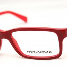 Dolce Gabbana DG 3148P 2633 autentica - Rama ochelari D&G
