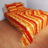 Lenjerii de pat, de foarte buna calitate - Lenjerie de pat