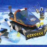 LEGO 6573 Arctic Expedition