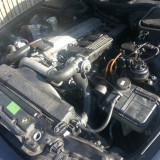 Motor complet 525tds e39