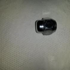 Piulite ford, peugeot, hyundai, logan, Volvo - Prezoane Auto