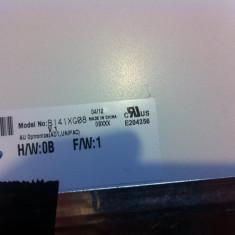 Display laptop/Notebook LCD 14.1