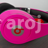 Casti Beats Studio Monster Beats by Dr. Dre - Casti beats by dr. dre – model studio cu fir detasabil