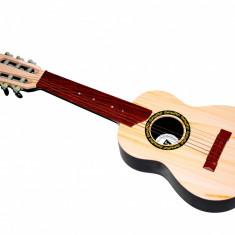 Chitara clasica copii - Chitara electrica
