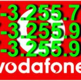 CARTELE - NUMERE - AUR_VIP_PLATINA_GOLD_SPECIALE_CARTELA_MINI-SIM_VODAFONE_1 NUMAR_FAVORIT____ 07-3.255.794__07-3.255.940__07-3.255.946 ___12__LEI__NR - Cartela Vodafone
