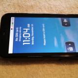 Motorola defy mb525 impecabil liber de retea - Telefon mobil Motorola Defy