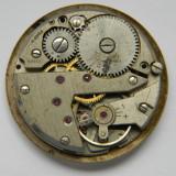 Mecanism ceas Jadran, cal. Unitas 6325 - Piese Ceas
