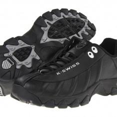 Pantofi sport barbati 241 K-Swiss ST329   100% original   Livrare cca 10 zile lucratoare   Aducem pe comanda orice produs din SUA - Adidasi barbati
