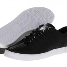 Pantofi sport barbati 507 K-Swiss The Classic Lite   100% original   Livrare cca 10 zile lucratoare   Aducem pe comanda orice produs din SUA - Adidasi barbati