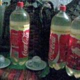 Vand tuica buna de fructe