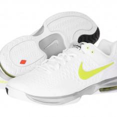 Pantofi sport barbati 393 Nike Air Max Cage | Produs 100% original | Livrare cca 10 zile lucratoare | Aducem pe comanda orice produs din SUA - Adidasi barbati