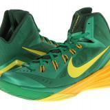 Pantofi sport barbati 303 Nike Hyperdunk 2014 | Produs 100% original | Livrare cca 10 zile lucratoare | Aducem pe comanda orice produs din SUA